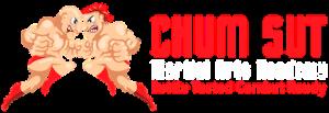 Chum Sut